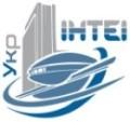 Міждержавна інформаційно-технологічна платформа трансферу технологій колективного користування УкрІНТЕІ